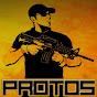 ProTos1080p
