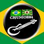 CBJUNIOR04 - Rock