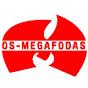 Os Megafodas