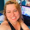 Blogueirinha Xamone, por Simone Aline