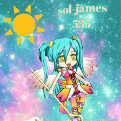 sol-anime game