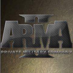 ARMA2official