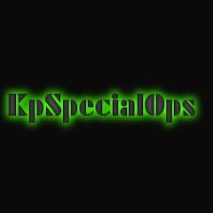 KpSpecialOps