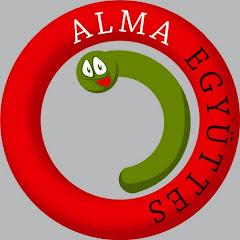 Alma Együttes