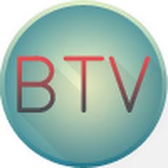 BTV - YouTube Trends