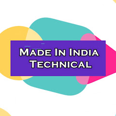Made In India Technical