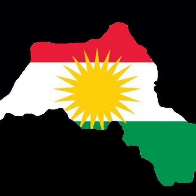 Kurdische Hochzeit Musik 23 | FunnyCat TV
