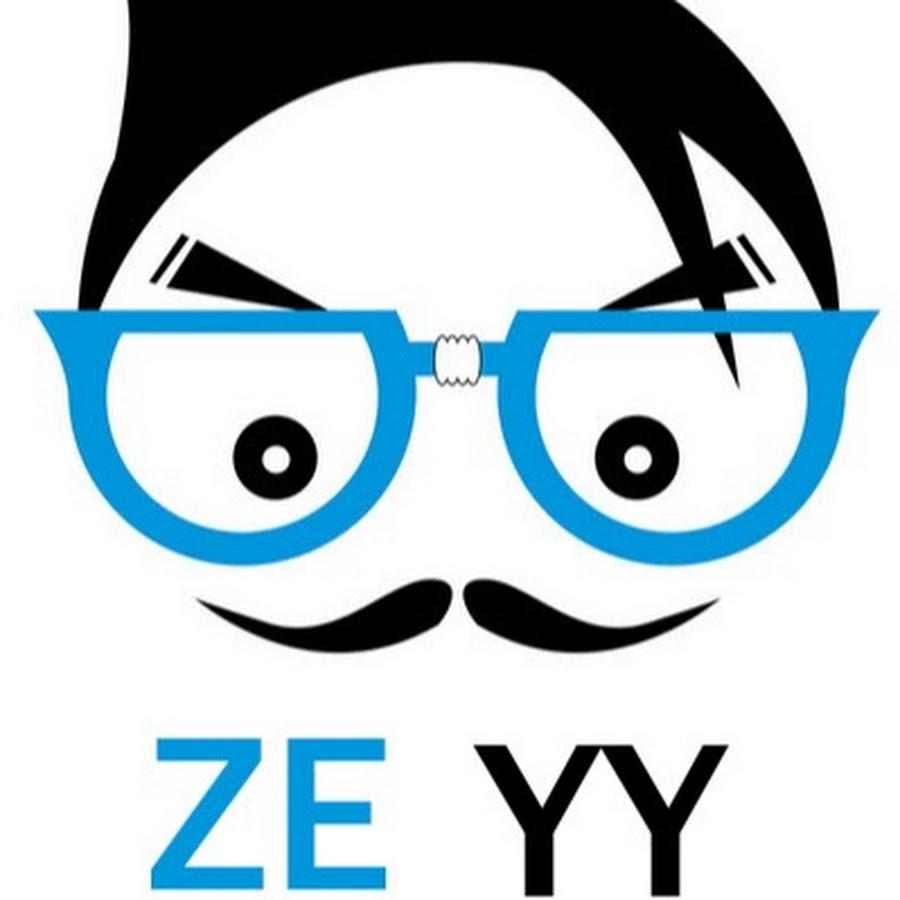 ZE YY - YouTube 03359c546152