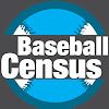 Baseball Census