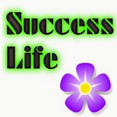 Success Life