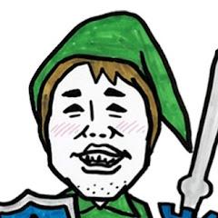 武器や防具を作ろう「ギャクヨガ」GyakuYoga Props