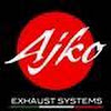 ajkoexhaustsystems