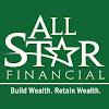allstarfinancialmn