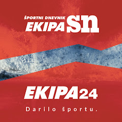 Ekipa 24