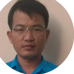 Huynh Truc Viet