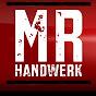 MrHandwerk