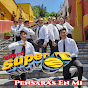 Official Grupo Super T