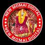 vikram bharavad