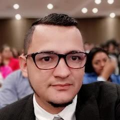 Milton Contreras