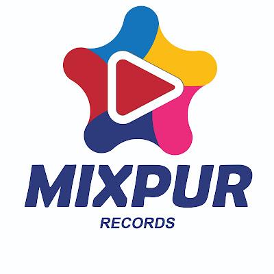 MixPur | Philippines VLIP-VLIP LV