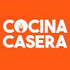 Recetas de Cocina Casera