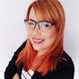 Joy's makeup Beauty (joys-makeup-beauty)