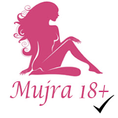 Mujra 18+