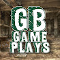 GB Gameplays