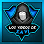 Los Videos De XaVi (sticky-gamer)