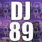 DJ8TEE9YNE305