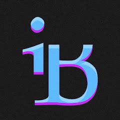 iBacks Design