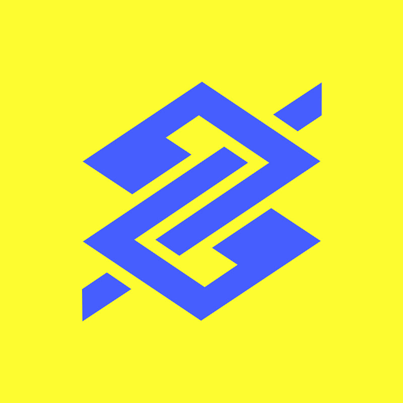 Bancodobrasil YouTube channel image