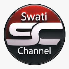 Swati Channel