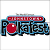 Johnstown PolkaFest
