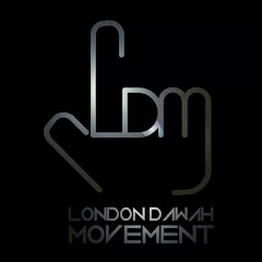 London Dawah Movement