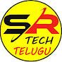 Tech Telugu