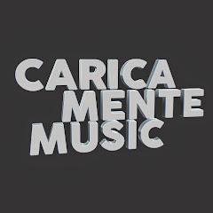 CaricaMenteMusic