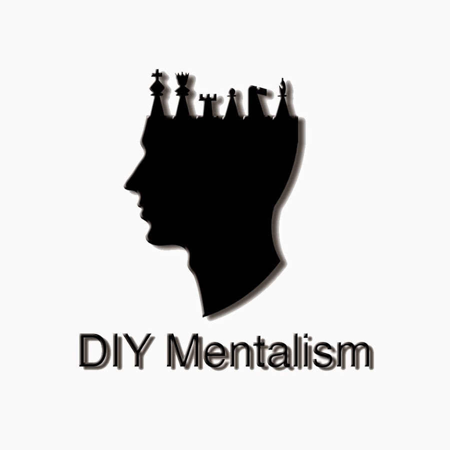 mentalism techniques for dating