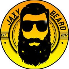 JaxyBeard