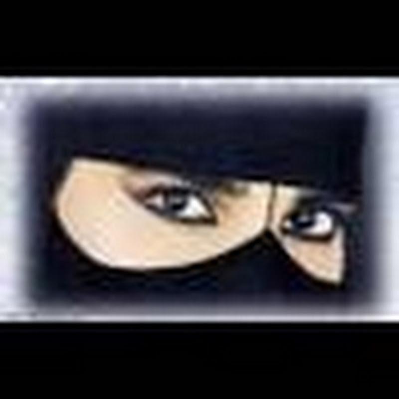 مقطع نادر الشيخ علي الطنطاوي على فراش المرض رحمه الله.   Doovi