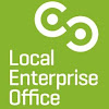 Local Enterprise Office Westmeath
