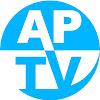 APTV - Asbury Park TV