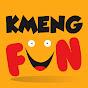 Kmeng Fun on substuber.com