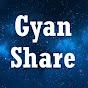 Gyan Share