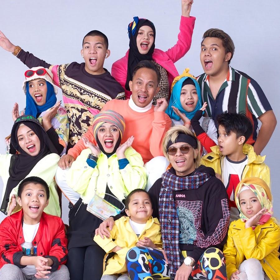 youtuber-sampah-indonesia