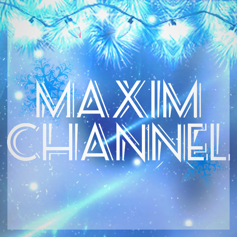 Max1m Channel