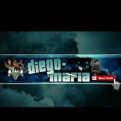 diego-_-mafias
