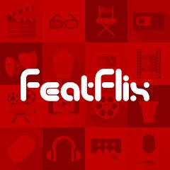 FeatFlix