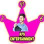 APS Entertainment