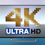 Независимое TV.4K